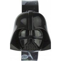 childrens character star wars darth vader digital flip top slap watch star426