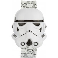 childrens character star wars stormtrooper digital flip top slap watch star427