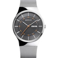 mens bering classic watch 12939077