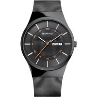 mens bering classic watch 12939222