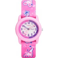 childrens timex kids watch t7b151