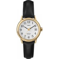 ladies timex indiglo easy reader watch t2h341