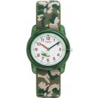 childrens timex kids watch t78141