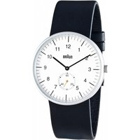 mens braun watch bn0024whbkg