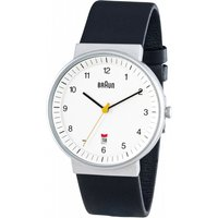 mens braun watch bn0032whbkg