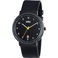 mens braun watch bn0032bkbkg