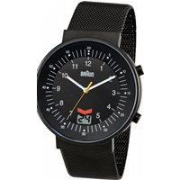mens braun watch bn0087bkbkmhg