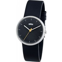 ladies braun watch bn0021bkbkl