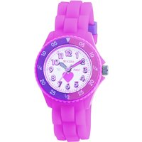 childrens tikkers watch tk0003