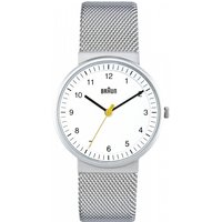 ladies braun watch bn0031whslmhl