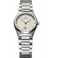 ladies victorinox swiss army victoria watch 241513