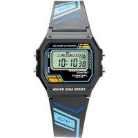 mens cannibal alarm chronograph watch cd07903