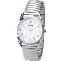 mens limit expander watch 5988.38