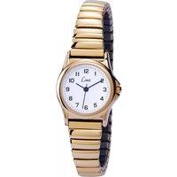 ladies limit expander watch 6984.38