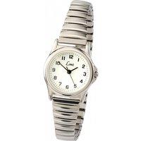 ladies limit expander watch 6999.37