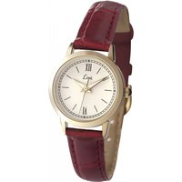 ladies limit classic watch 6978.37