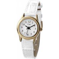 ladies limit classic watch 6981.37
