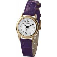 ladies limit classic watch 6982.37