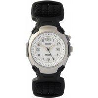 mens limit watch 5321.24