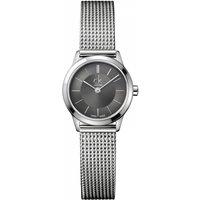 ladies calvin klein minimal 26mm watch k3m23124