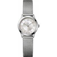ladies calvin klein minimal 26mm watch k3m23126