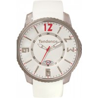 mens tendence slim pop watch tg131003