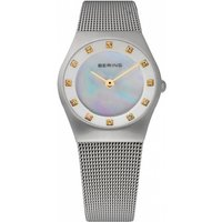 ladies bering watch 11927004