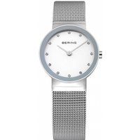 ladies bering watch 10126000