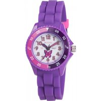 childrens tikkers watch tk0041