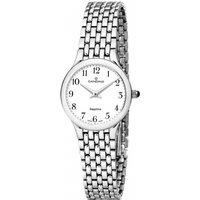 ladies candino swiss watch c4364/1