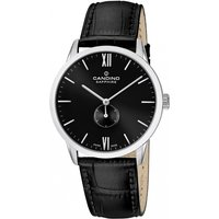 mens candino swiss watch c4470/4