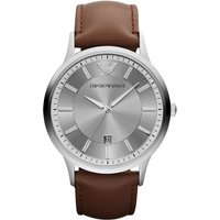 mens emporio armani watch ar2463