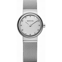 ladies bering classic watch 10122000