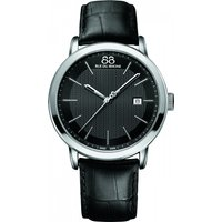 mens 88 rue du rhone double 8 origin 42mm watch 87wa130010