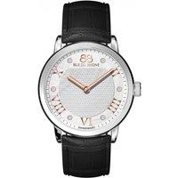 ladies 88 rue du rhone double 8 origin 35mm diamond watch 87wa130037