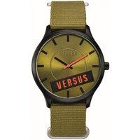 ladies versus versace less watch so6080014