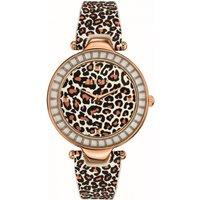 ladies versus versace sertie watch sq1040013