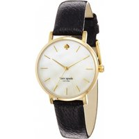 ladies kate spade new york metro watch 1yru0010