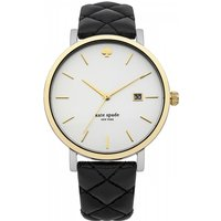 ladies kate spade new york metro watch 1yru0125