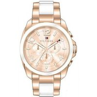 ladies tommy hilfiger serena watch 1781393