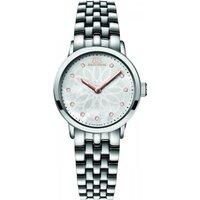 ladies 88 rue du rhone double 8 origin 29mm diamond watch 87wa140008