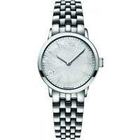 ladies 88 rue du rhone double 8 origin 29mm watch 87wa140021
