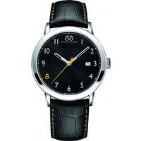 mens 88 rue du rhone double 8 origin 42mm watch 87wa140020