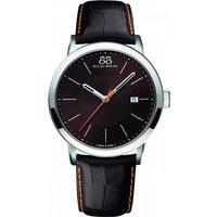 mens 88 rue du rhone double 8 origin 42mm watch 87wa140022