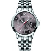 mens 88 rue du rhone double 8 origin 42mm watch 87wa140025