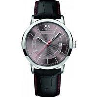 mens 88 rue du rhone double 8 origin 42mm watch 87wa140026