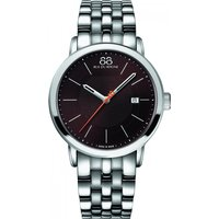 mens 88 rue du rhone double 8 origin 42mm watch 87wa140027