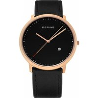 mens bering watch 11139462