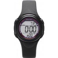 mens cannibal alarm chronograph watch cd26001
