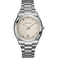 ladies bulova dress watch 96m126